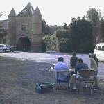 Jean-Pierre et Olivier