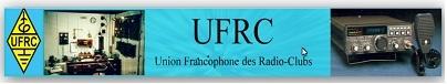 Site de l'UFRC