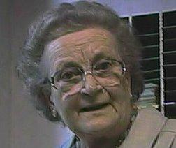 Jeanne Stievenart