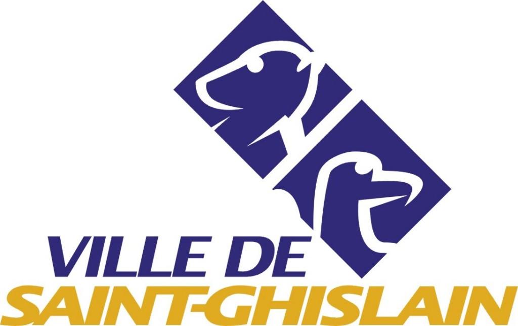 Ville de St Ghislain