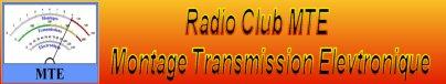 Site Rado Culb MTE