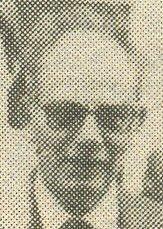 Marcel Stievenart