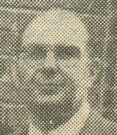 Marcel Mahieu