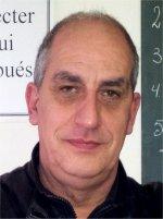 ONL Michel