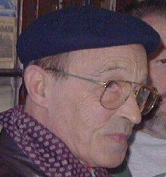 Michel ON6EM