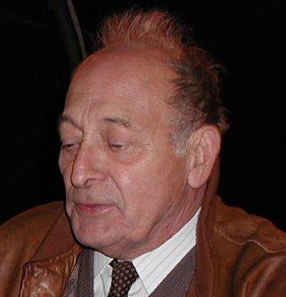 André ON4LCI