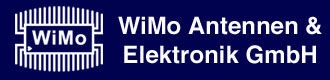 Site Wimo