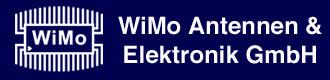 Site Wimo