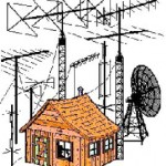 antenna-farm2