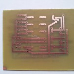 circuit04