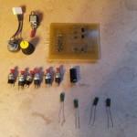 circuit05 on4cn