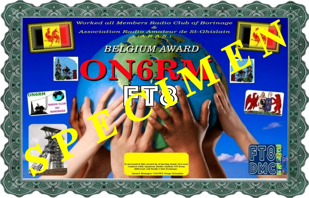 ON6RM-FT8