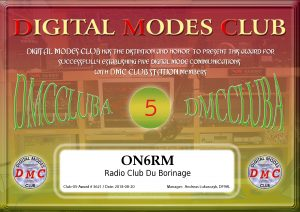 Club-05-3621-ON6RM