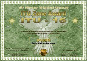 ON6RM-30MDG-ITU-ZONE-15