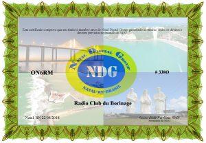 ON6RM-NDG