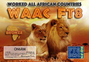 ON6RM-WAAC-BRONZE