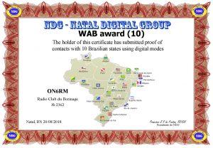 ON6RM-WAB-10