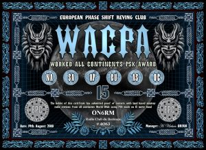 ON6RM-WACPA-15M