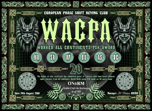 ON6RM-WACPA-20M