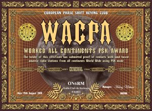 ON6RM-WACPA-GENERAL