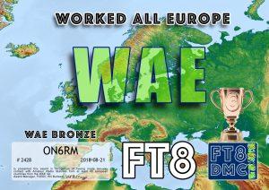 ON6RM-WAE-BRONZE