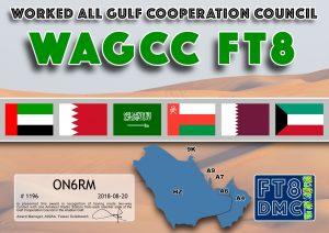 ON6RM-WAGCC-WAGCC