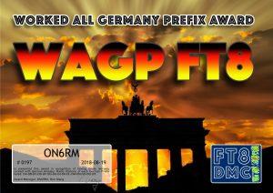 ON6RM-WAGP-WAGP