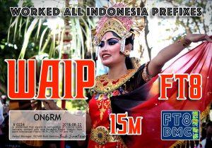 ON6RM-WAIP-15M