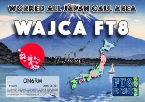 ON6RM-WAJCA-17M