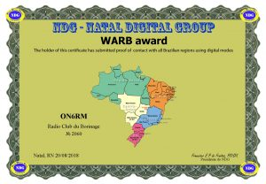 ON6RM-WARB-WARB