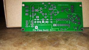 circuit-smd