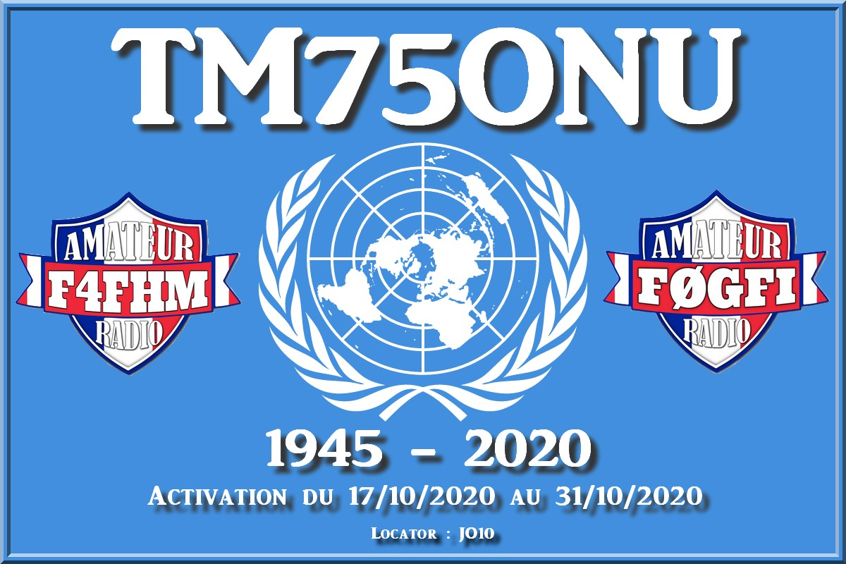 TM75ONU-ON6RM