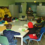place-au-enfants-on6rm002-group2