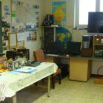 place-au-enfants-on6rm003