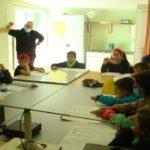 place-au-enfants-on6rm006