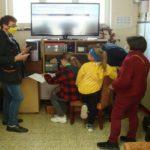 place-au-enfants-on6rm011