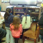 place-au-enfants-on6rm013